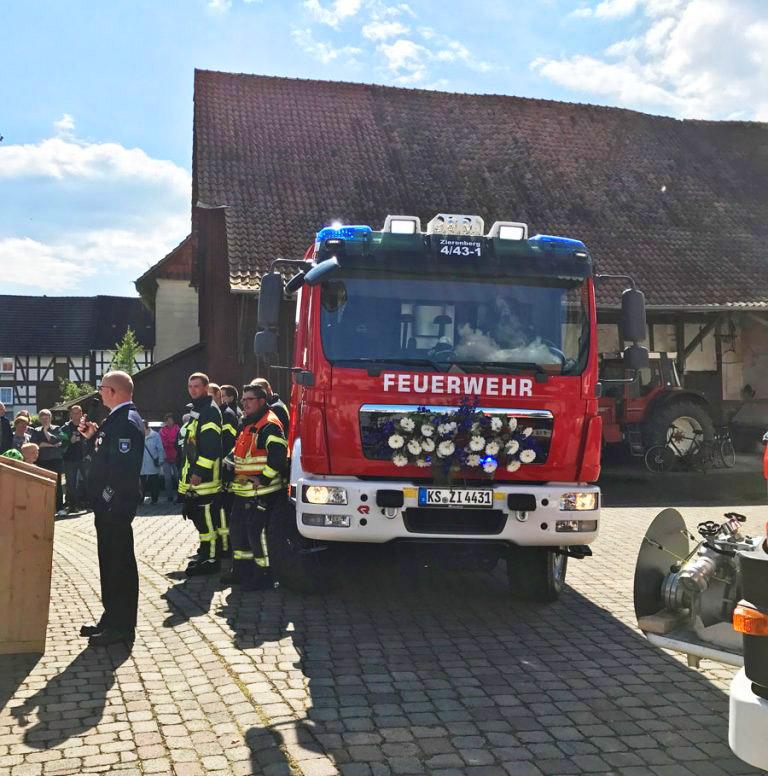 Uebergabe_Wahlsburg