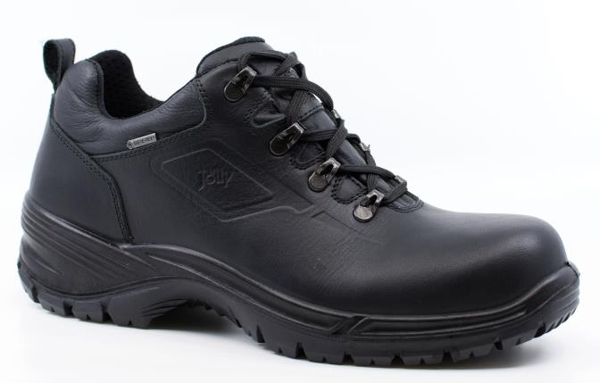 6310/GA VIGILANT LOW SHOE