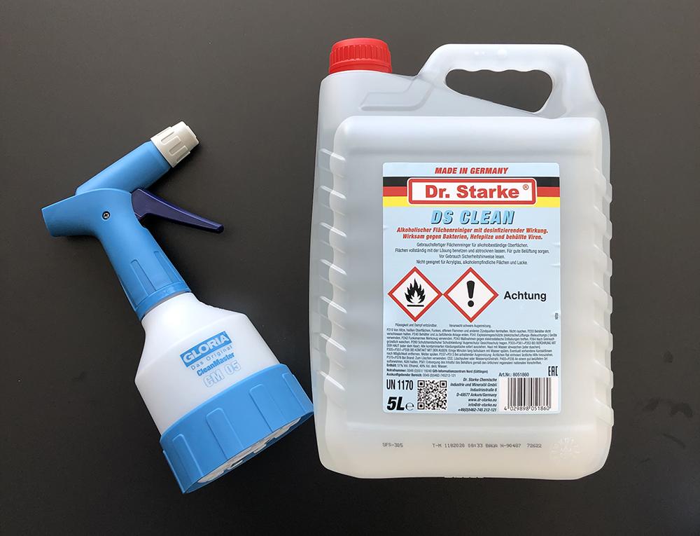 Desinfektionsmittel_Set